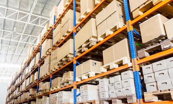 Cargo Loss Prevention